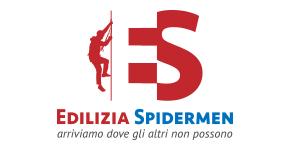 Edilizia Spidermen | Lavori su corda e funi | Ristrutturazioni di interni